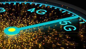 LTE, 4G ve 5G arasında ne fark var