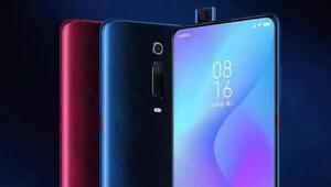 Xiaomi Mi 9T Pro duyuruldu: İşte tüm özellikleri ve fiyatı