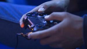 Sony: PlayStation dışında PC için de oyun çıkarabiliriz