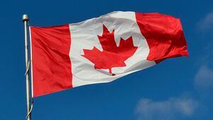 Kanadadan İdlibdeki saldırıya kınama