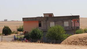Diyarbakırda silahlı kavgada ölü sayısı 6ya yükseldi