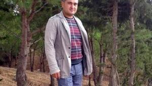 Direksiyon başında kalp krizi geçiren elektrikçi, 4 gün sonra öldü