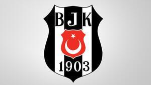 Beşiktaş, Slovakyaya geldi Slovan Bratislava maçı yarın...