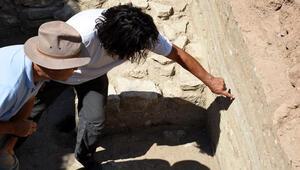 Çanakkale'de heyecanlandıran keşif Kuruluş tarihi değişiyor...