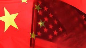 Çinden ABDye bizimle iyi geçinin çağrısı