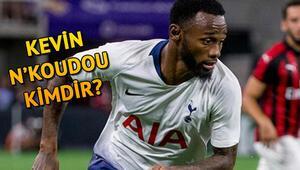 Beşiktaşla anlaşan Kevin NKoudou kimdir ve kaç yaşındadır