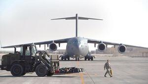 Ortadoğu'da stratejik hamle: ABD Katar'daki üssü büyütüyor