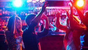 Dünyanın en iyi parti şehirleri Listede Türkiye'den de bir yer var…