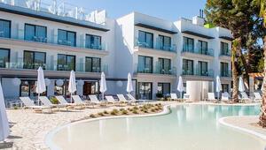 İspanya'da sadece kadınlara özel otel açıldı