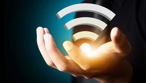 Türkiye'de ilk kez Wi-Fi 6 teknolojisini kullandı