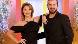 Hakan Hatipoğlu Gel Konuşalım ve TV8'den ayrıldı mı