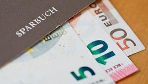 Ekonomistler 'negatif faiz'den yana
