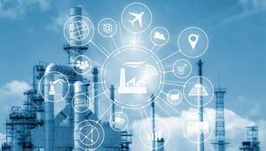Beklenti, fayda ve değer üçgeninde Endüstriyel Nesnelerin İnterneti