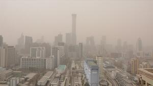 Düşük düzeyde hava kirliliği bile ölüm riskini artırabilir