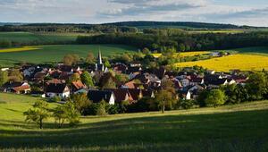 Almanyanın iki yüzü: Güneyi zengin, kuzeyi ve doğusunda göç var
