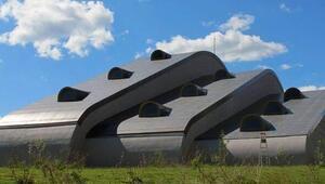 Baksı Müzesi Şakir Gökçebağ sergisine ev sahipliği yapacak
