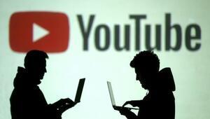 Google, onlarca YouTube kanalını Dezenformasyon yaptılar diyerek kapattı