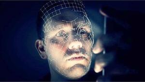 AB yüz tanıma teknolojisini kısıtlıyor