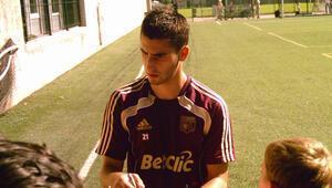 Transfer Haberleri | Beşiktaş Gonalosa kanca attı