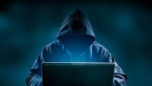 Finansal hizmetler sektörü siber suçluların radarında