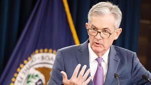'Fed uygun şekilde adım atacak'