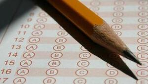 İstanbul'da 5 ve 9'lara sınav