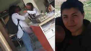 Sondakika... Emine Bulut cinayetini çeken kişi gözaltına alındı