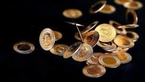 Altın fiyatları bugün (24 Ağustos) ne kadar oldu Güncel gram ve çeyrek altın fiyatı
