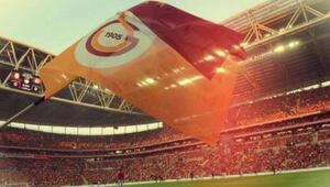 Galatasaray, 97 gün sonra taraftarıyla bir araya geliyor