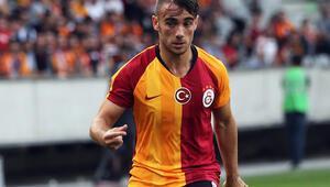 Son dakika transfer haberleri: Yunus Akgün 4 milyon euroya...