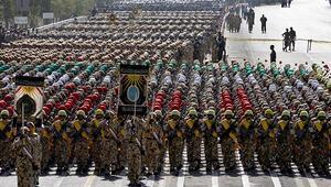 İrandan yeni füze denemesi