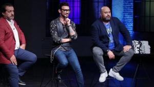 MasterChef Türkiye jüri üyeleri kimler MasterChef yarışmacıları nasıl seçilecek