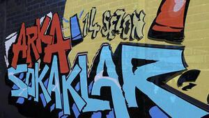 Arka Sokaklar 14. sezon tanıtımı yayınlandı - Yeni sezon ne zaman başlayacak