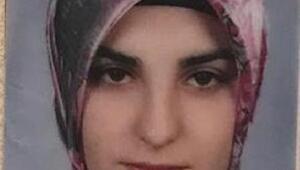 Genç kadın ahırda ölü bulundu, eşi gözaltında