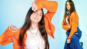 Aleyna Tilki'nin oyunculuğa başlayan kız kardeşi Ayça Tilki: Ablamın başarısını kıskanmıyorum, onu başkalarından kıskanıyorum