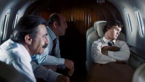 Cep Herkülü: Naim Süleymanoğlu filmi ne zaman vizyona girecek