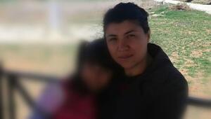 Emine Bulut cinayetini çeken kişi serbest bırakıldı