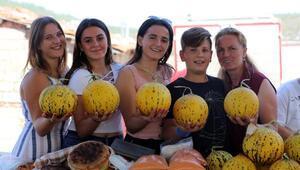 Urlada Kavun Festivali