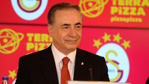 Mustafa Cengizden Falcao cevabı: Ahiret sorusu