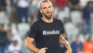 Fenerbahçenin Vedat Muriqi için istediği çılgın rakam