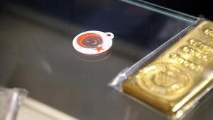 Altın fiyatları ne kadar oldu Güncel gram çeyrek altın fiyatları