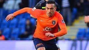 Galatasarayda Mevlüt gelişmesi Falcaodan... | Son dakika transfer haberleri...