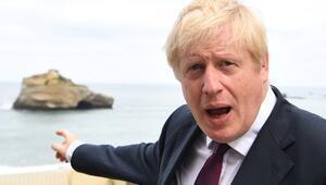 Brexit anlaşması için makul bir şans var