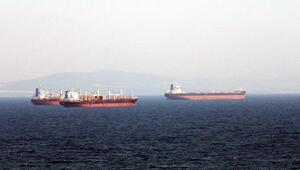 Çanakkale Boğazında çatışan gemilerin kaptanlarının ifadeleri alınacak