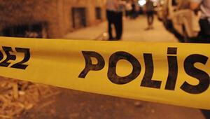 Acı haber 14 yaşındaki kız fuhuş baskınında yakalanınca...