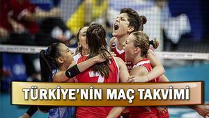 Voleybol Avrupa Şampiyonası ne zaman bitecek