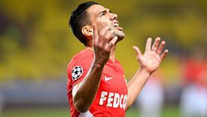Falcaoda son dakika: Kararımı verdim, beni bırakın... | Galatasaray Transfer Haberleri