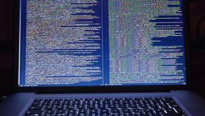 İş zekası yazılımıyla kaynaklar doğru kullanılacak