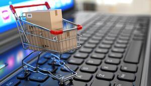 Dijital ödemelerde dolandırılmamak için temkinli olunmalı