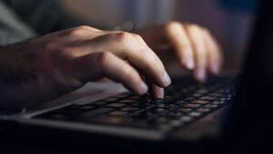 Klavye seslerinden yazılanları tespit eden yazılım sınıfta kaldı